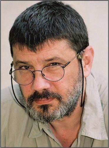 Mihai Măniuțiu wwwteatrulnationalclujrouploadimgechipafoto