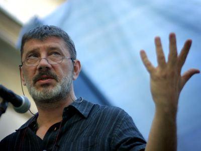 Mihai Măniuțiu Mihai Mniuiu manager i regizor la Teatrul Naional nu exist