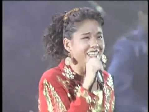 Miho Morikawa PV Miho Morikawa Blue Water Live Version YouTube