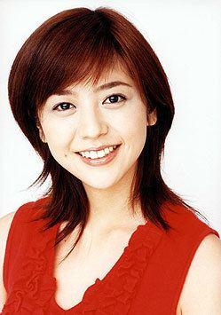 Miho Shiraishi asianwikicomimagesbbaMihoShiraiship3jpg