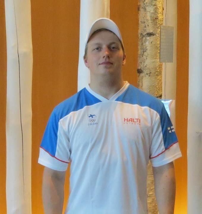 Miika Antti-Roiko wwwmiikaanttiroikofiimagesmiika2jpg