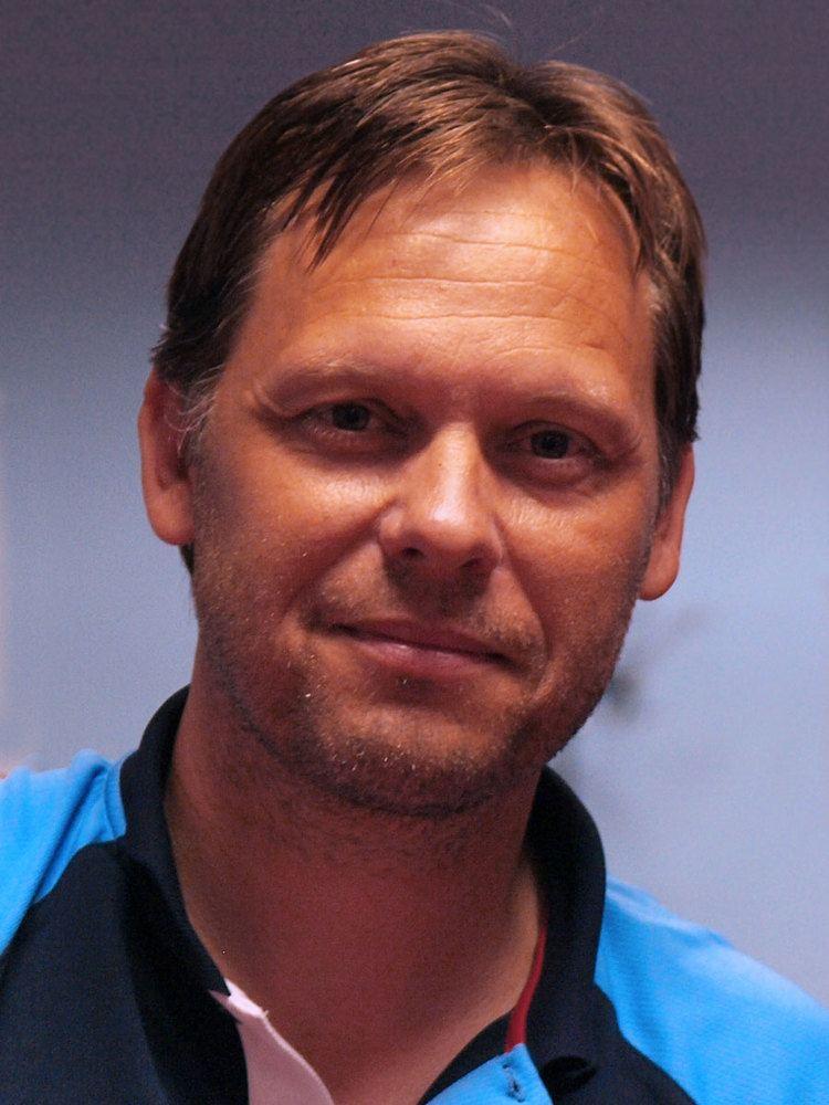 Mikael Appelgren httpsuploadwikimediaorgwikipediacommons66
