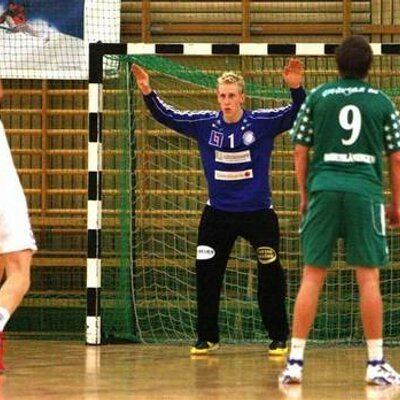 Mikael Appelgren (handballer) Mikael Appelgren MikaelAppelgren Twitter