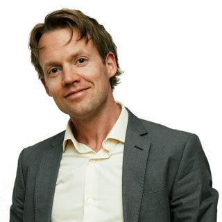 Mikael Boström Mikael Bostrmarkiv Founders Alliance