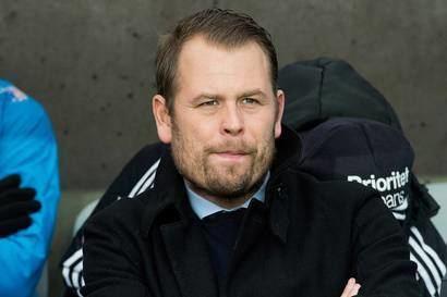 Mikael Stahre De r favoriter att ta ver IFK Sportbladet Spel