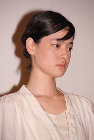Mikako Ichikawa Mikako Ichikawa Ichikawa Mikako Japanese actress