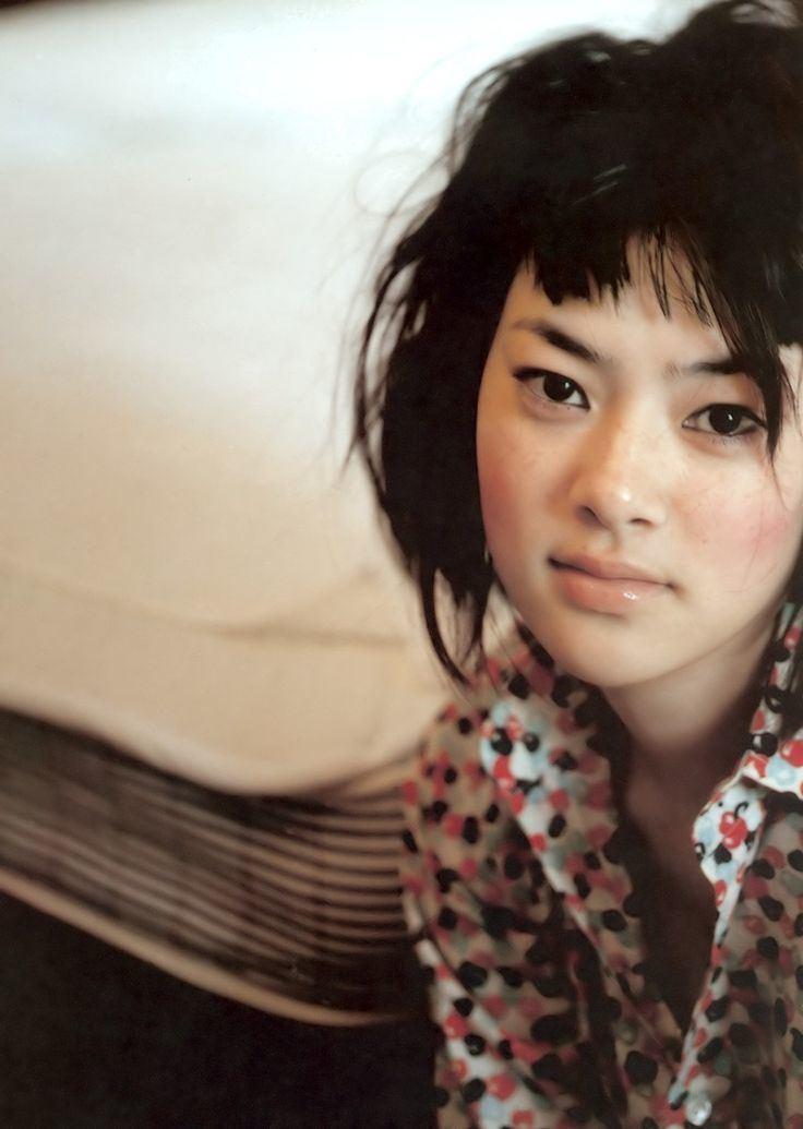 Mikako Ichikawa 117 best Mikako Ichikawa images on Pinterest Lemon Olives and Idol