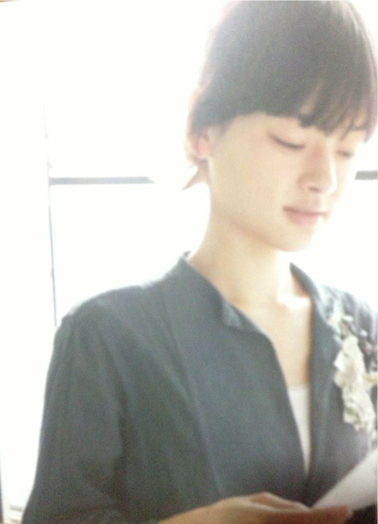 Mikako Ichikawa on Pinterest Actresses Celebrity