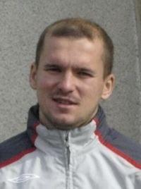 Mikalay Ryndzyuk wwwfootballtopcomsitesdefaultfilesstylespla