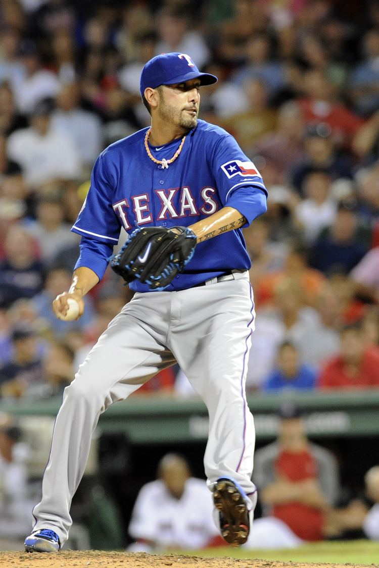 Mike Adams (pitcher) Phillies Sign Mike Adams MLB Trade Rumors