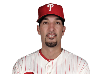 Mike Adams (pitcher) aespncdncomcombineriimgiheadshotsmlbplay