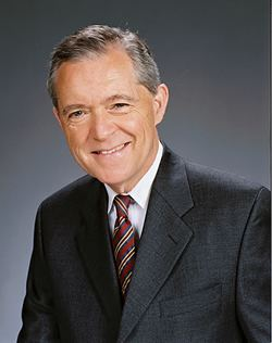 Mike Ahern (news anchor) wwwnataslglorgsilverAhernjpg