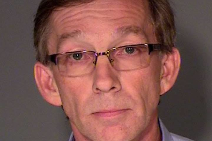 Mike Allen (Alberta politician) i2wpcomshawglobalnewsfileswordpresscom2013