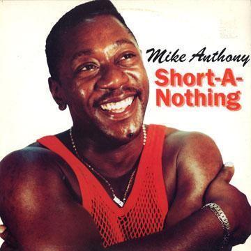 Mike Anthony (singer) wwwreggaerecordcomrcsharedimgitem22466062