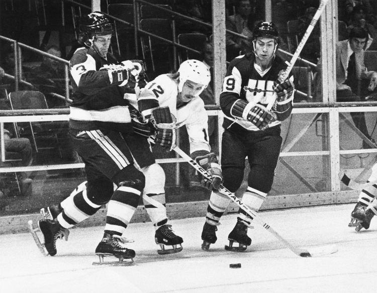 Mike Antonovich (ice hockey) Mike Antonovich Greenway Photos Minnesota Hockey Hub MN Boys
