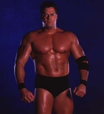 Mike Awesome Gallery Online World of Wrestling