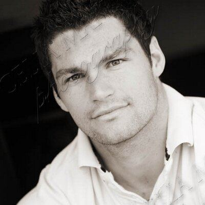 Mike Baxter (rugby union) httpspbstwimgcomprofileimages909544763023