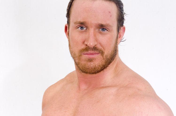 Mike Bennett (wrestler) Michael Bennett wrestler Alchetron the free social encyclopedia