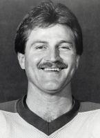 Mike Boland (ice hockey, born 1954) wwwhockeydbcomihdbstatsphotophpifmikebola