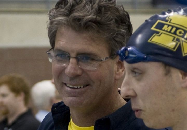 Mike Bottom Michigan Head Coach Mike Bottom Taking Over Twitter