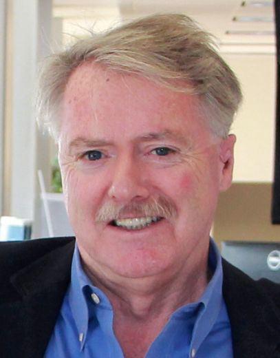 Mike Bradley (politician) storagetheobservercav1dynamicresizeswspath