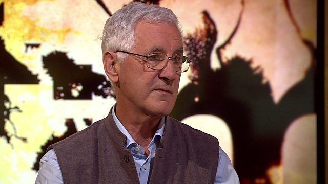 BBC News extratime Mike Brearley Former England Cricket Captain