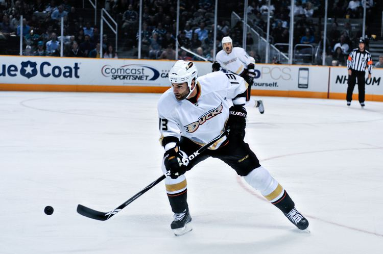 Mike Brown (ice hockey, born 1979) FileMike Brown ice hockeyjpg Wikimedia Commons