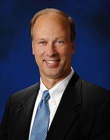 Mike Brubaker httpsuploadwikimediaorgwikipediacommonsthu