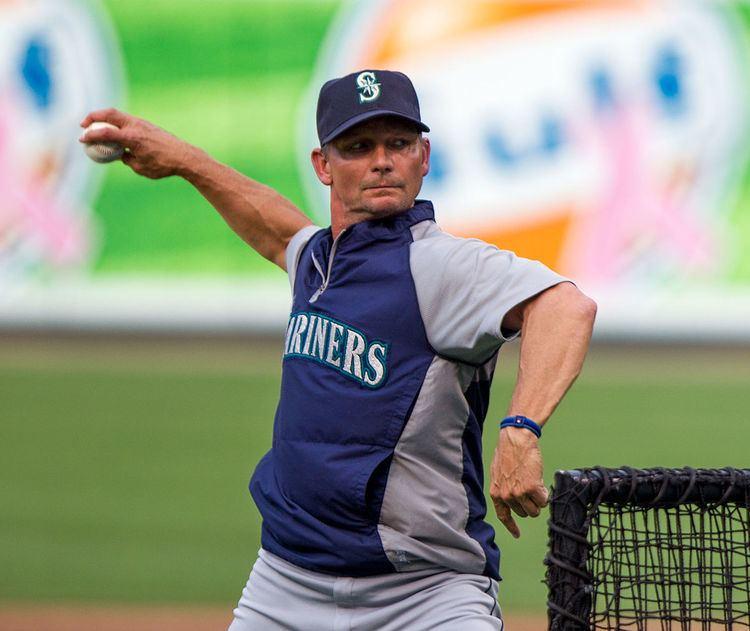 Mike Brumley (catcher) Mike Brumley infielder Wikipedia