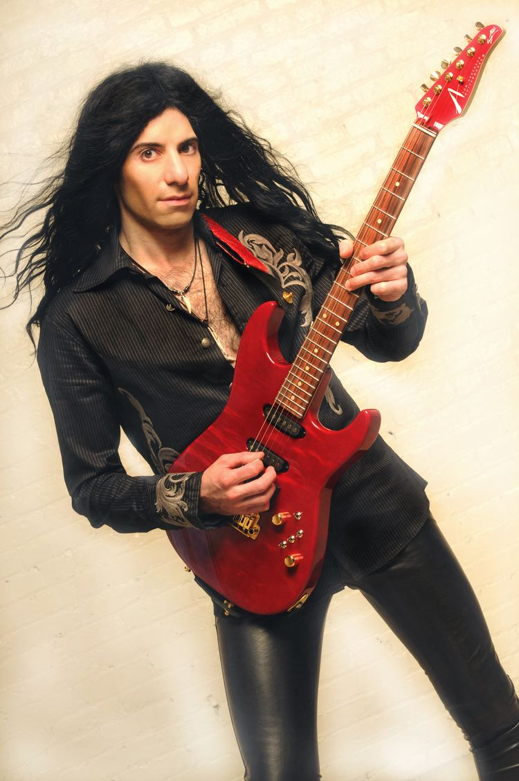 Mike Campese Promo Pics Mike Campese