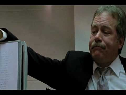 Mike Carlucci Mike Carluccis Acting Reel YouTube