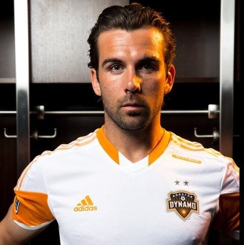 Mike Chabala EXCLUSIVE ExMLS player and Founder of Sphere Mike Chabala EIF Soccer