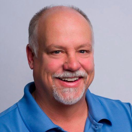 Mike Cohn httpspbstwimgcomprofileimages7536676163176