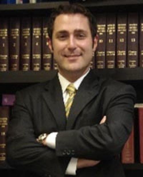 Mike Colona wwwcampkccomimagespagesColonawebjpg