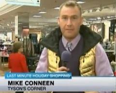 Mike Conneen wwwwelovedccomwpcontentuploads201112connee