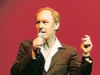 Mike d'Abo Mike D39Abo Tour Dates amp Tickets 2017