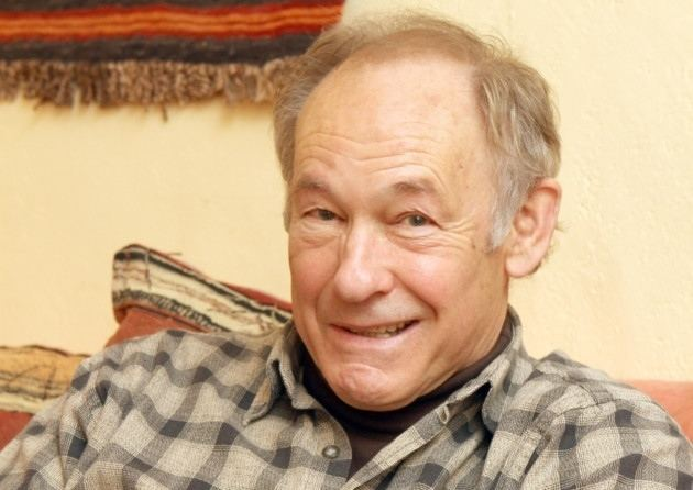 Mike d'Abo The music man Events Cotswold Life