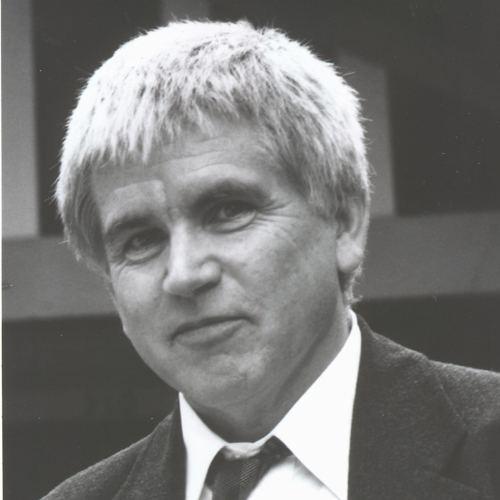 Mike Davis (scholar) versobooksprods3amazonawscomimages000000465