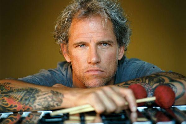 Mike Dillon (musician) royalpotatofamilycomwpcontentuploads201504m