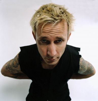 Mike Dirnt Mike Mike Dirnt Photo 28124605 Fanpop