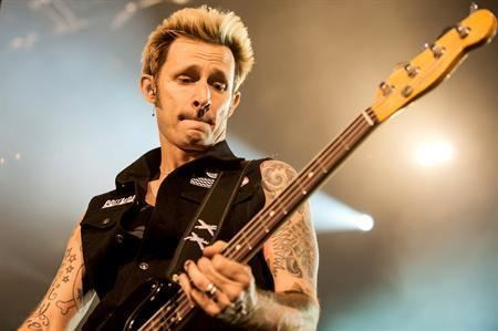 Mike Dirnt Happy Birthday Mike Dirnt Green Day Chat Green Day