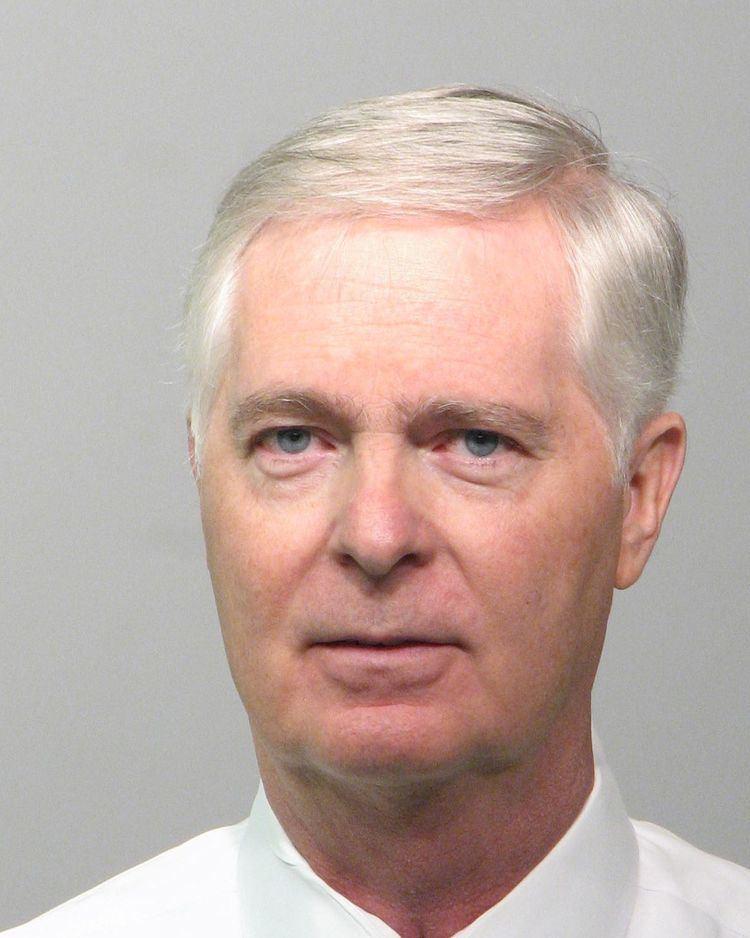 Mike Easley Former NC Gov Mike Easley enters felony plea agreement