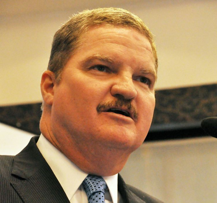 Mike Eman Caribbean Elections Biography Mike Eman