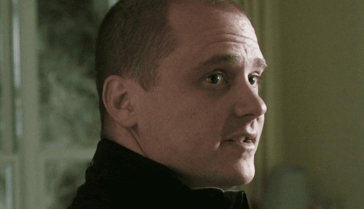 Mike Flanagan (director) Interview 39Oculus39 Director Mike Flanagan