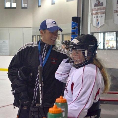 Mike Fountain Gallery 2016 Mike Fountain Muskoka Summer Hockey School