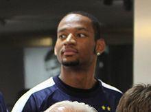 Mike Hall (basketball) httpsuploadwikimediaorgwikipediacommonsthu
