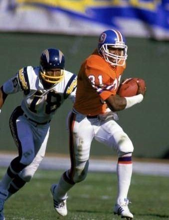 Mike Harden DB Mike Harden Denver Broncos Player Photos Pinterest Denver
