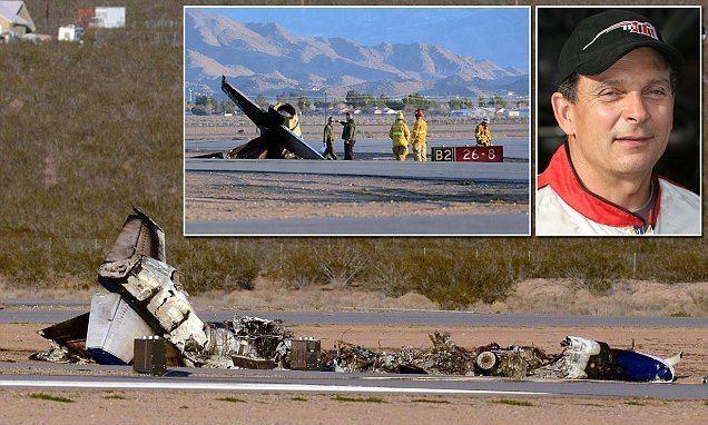 Mike Mangold Kathryns Report Vodochody L39 Albatros N39AY Jettran LLC Fatal