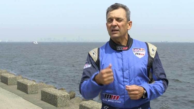 Mike Mangold Mike Mangold previews the 2015 Chiba Red Bull Air Race track YouTube
