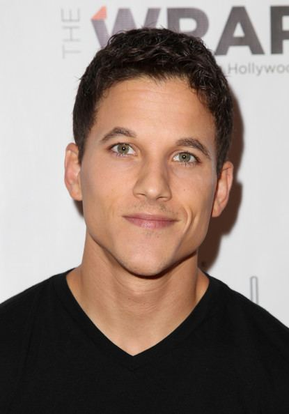Mike Manning Photos Photos - ABC Daytime & The LA Gay
